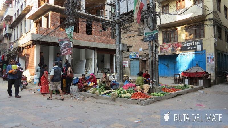 Kathmandu Nepal (25)
