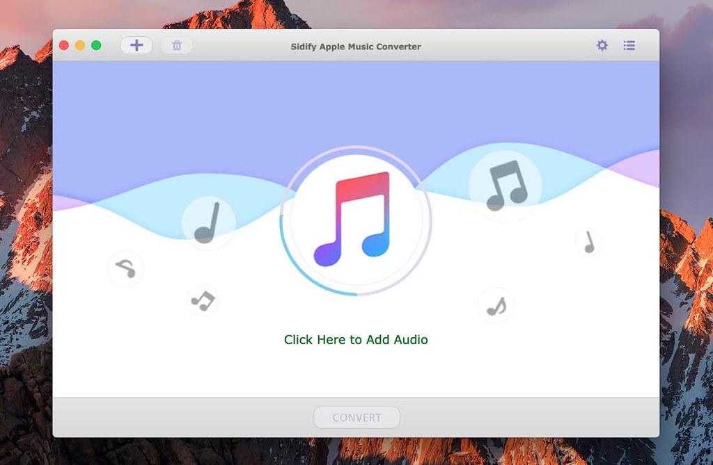noteburner apple music converter crack
