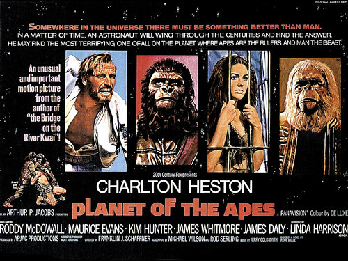 The-Planet-Of-The-Apes-Movie-Poster-movie-remakes-2571837-500-375