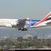 Emirates A388 A6EON by $and$man