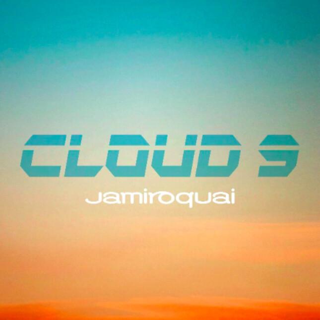 JAMIROQUAI_CLOUD9_FIN_1