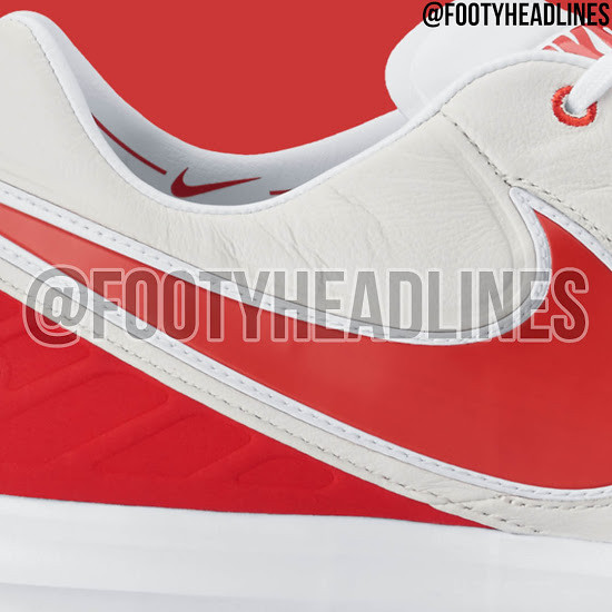 stunning-nike-tiempox-proximo-heritage-2017-boots (3)