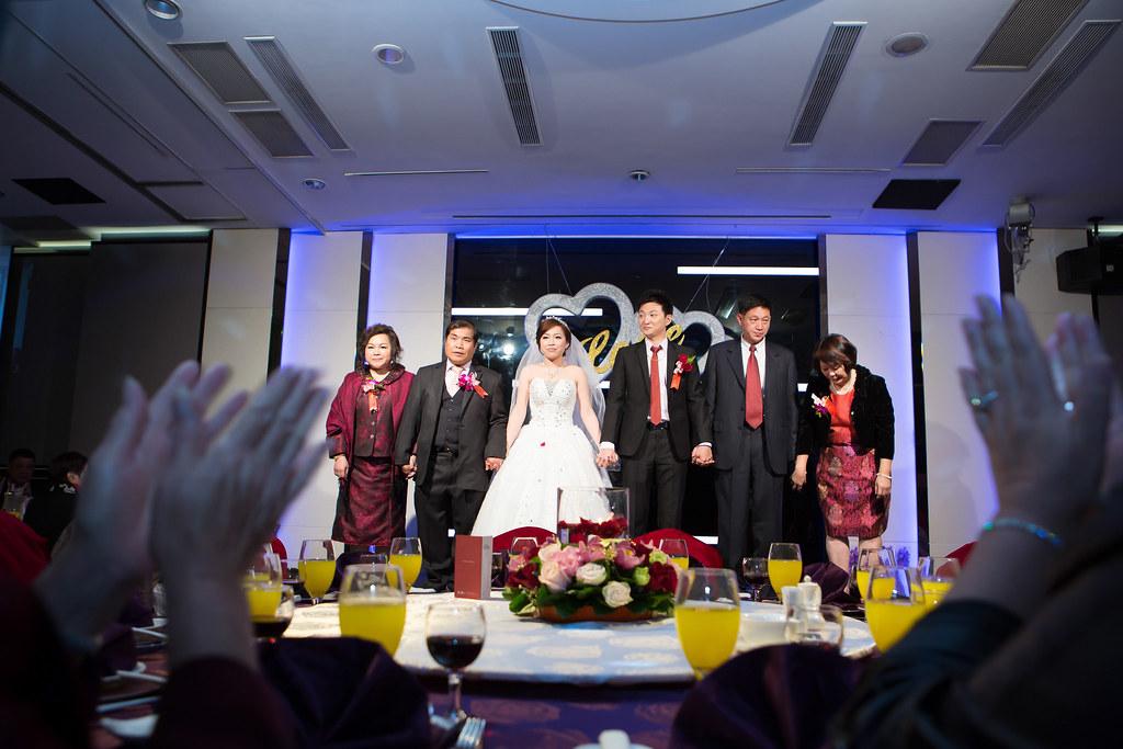 結婚婚宴精選66