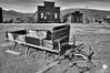 Bodie by Desert Rat Photography (E.A. Rosen)