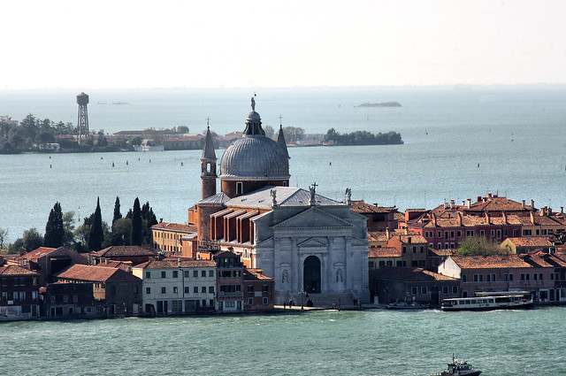 greece and venice 2014 735