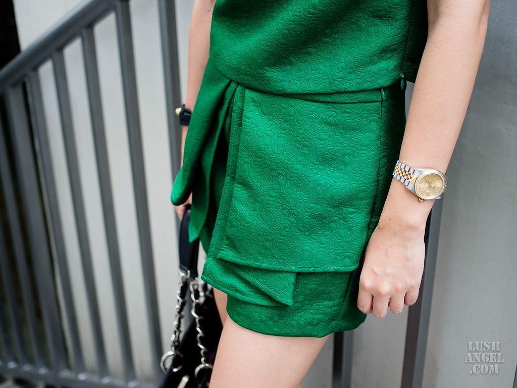 zalora-shorts-panel