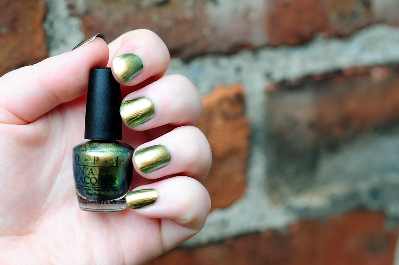 notd-opi-just-spotted-the-lizard-nail-polish-rottenotter-rotten-otter-blog