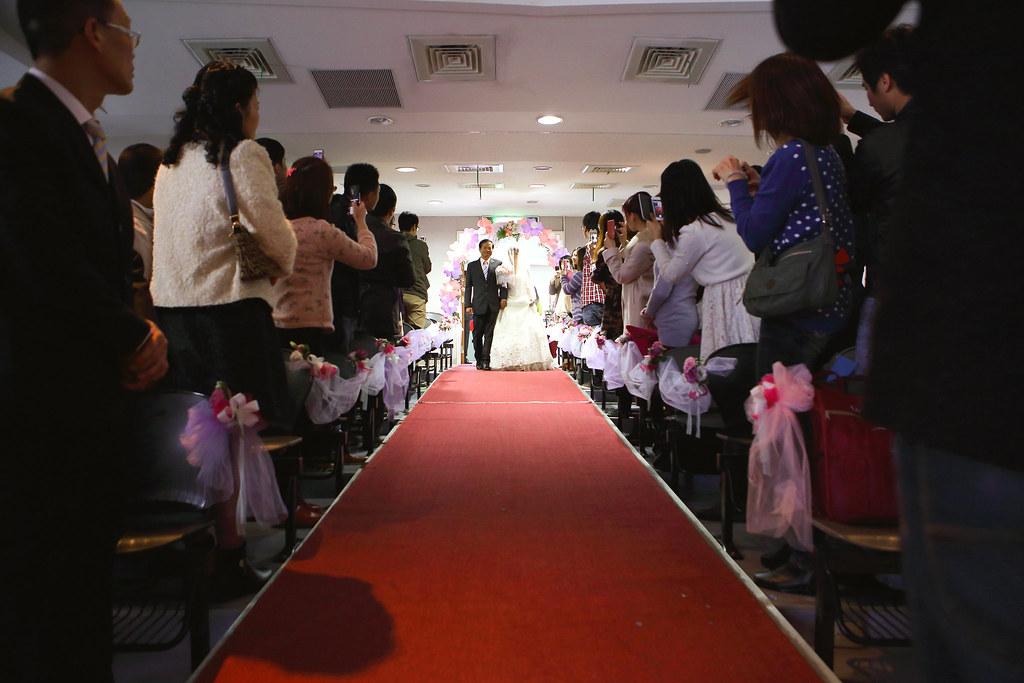2014111 _ 證婚儀式 _41