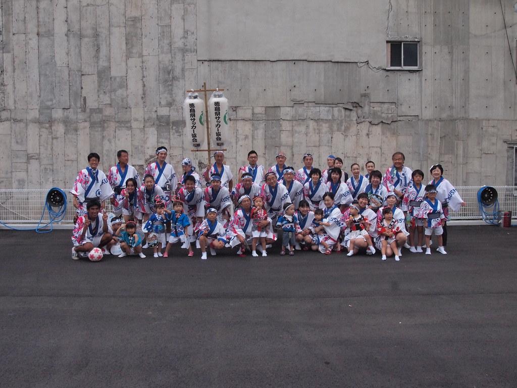 2015.8.12 TOKUSHIOMA_FA_RENAWAODORI