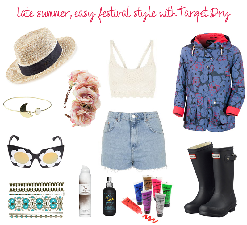 festival-style-with-target-dry