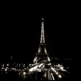 Paris Oct 2014