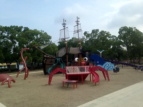 Banpaku park_06
