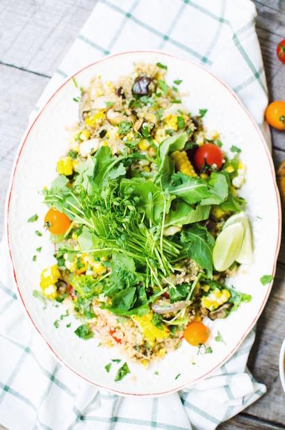 quinoa_salad_butterflyfood2