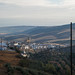 Small photo of Alhama de Granada