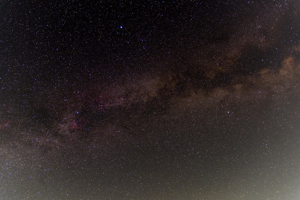 2015.08.15 MilkyWay (refresh)