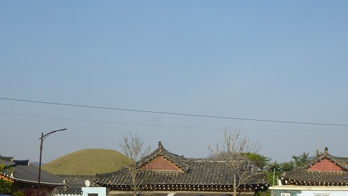 Co-Gyeongju Sud (1)