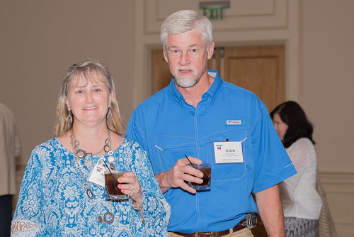 TIPRO Summer Conference-2604