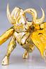 [Comentários]Saint Cloth Myth EX - Soul of Gold Mu de Áries - Página 5 21096579606_9d7d01a785_t