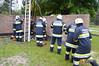2015.09.05 Übung Katastrophen-ZgII Ferlach 05-06092015-21.jpg
