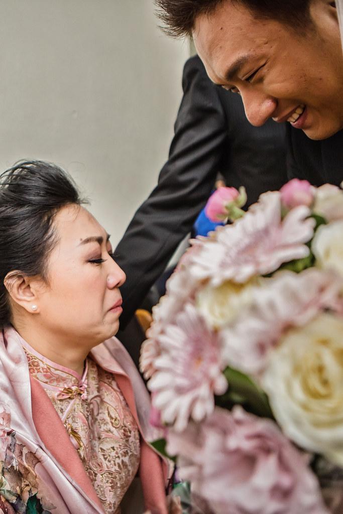 結婚儀式精選150
