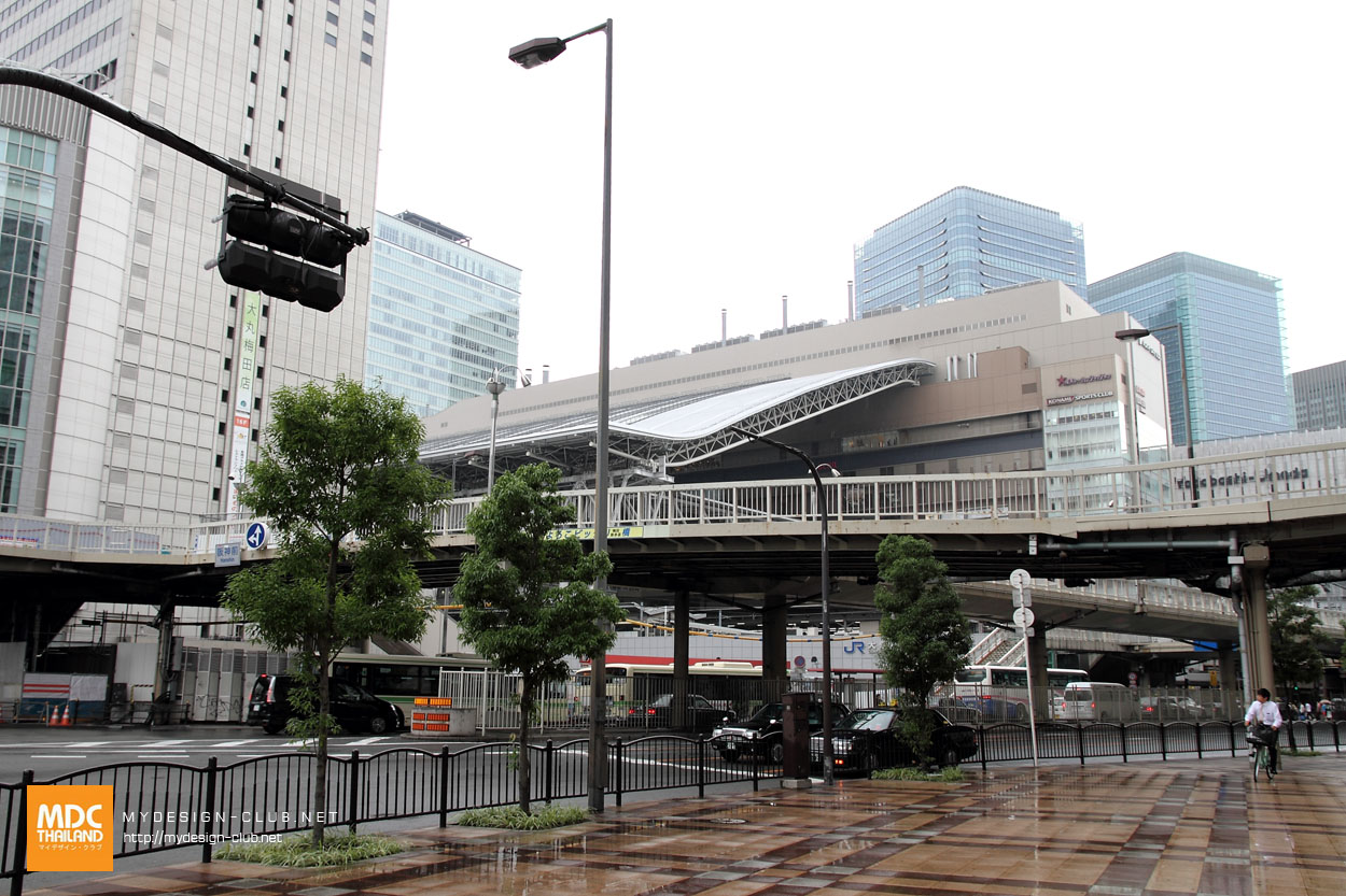 MDC-Japan2015-1227