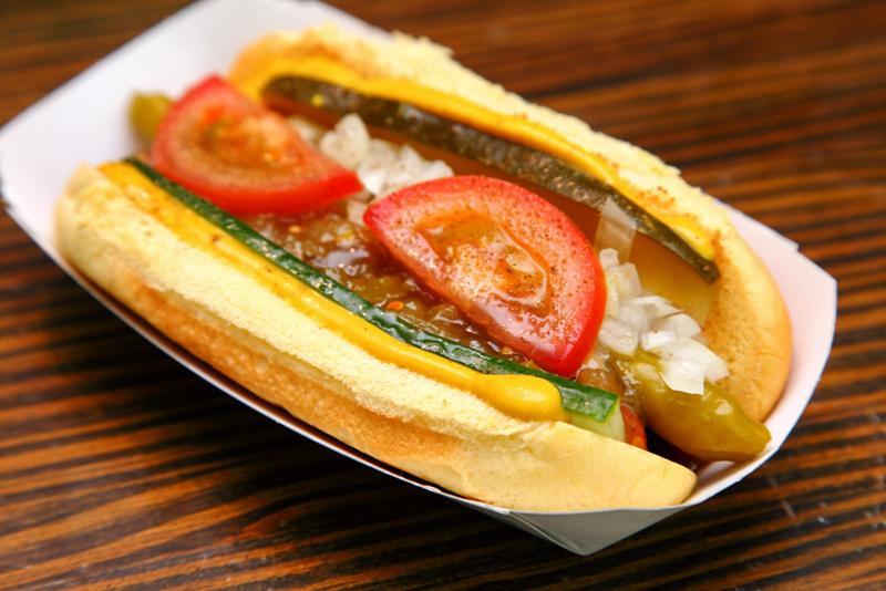 Shack-cago-Hot-Dog