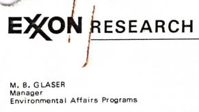exxon3