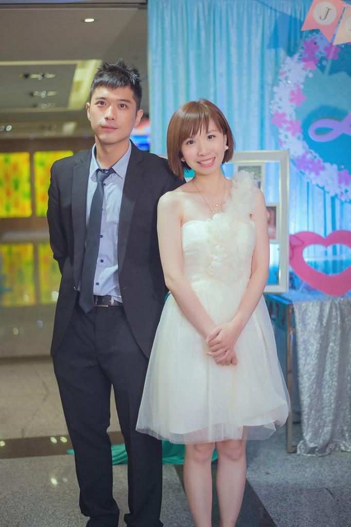20150718台北花園酒店婚禮記錄 (713)