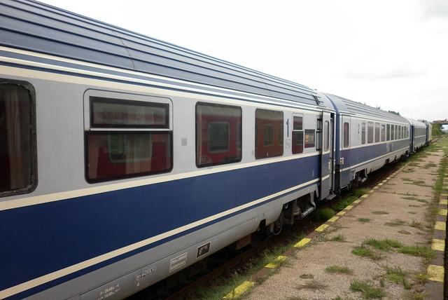 IR10802 Craiova-Mangalia (1)