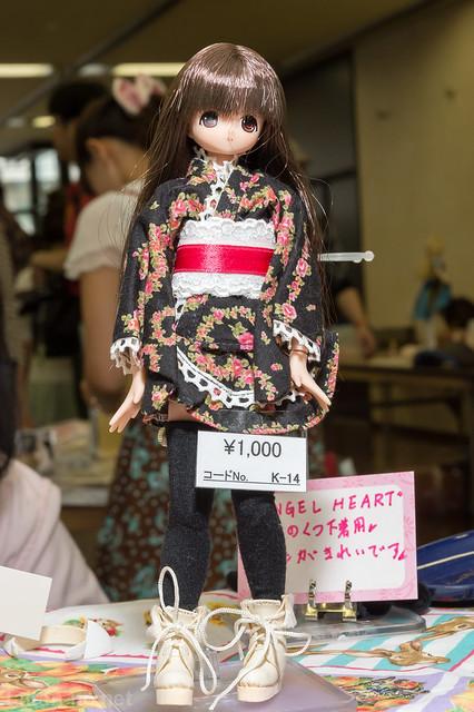 Dollshow44浜松町FINAL-1117-DSC_1113