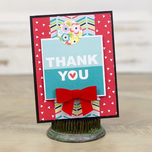 corri_garza_thank_You