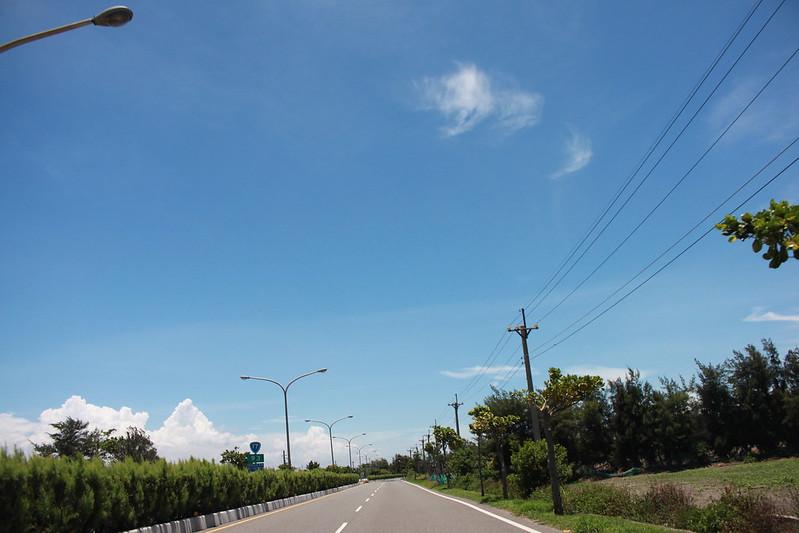 環島沙發旅行-台17-嘉義台南隨拍 (29)