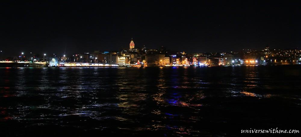 C_Turkey053