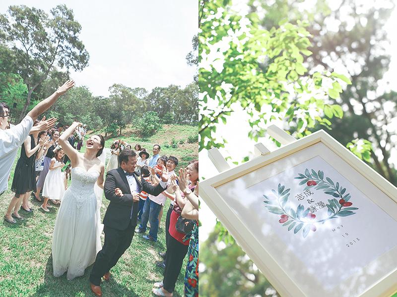 顏氏牧場,後院婚禮,極光婚紗,意大利婚紗,京都婚紗,海外婚禮,草地婚禮,戶外婚禮,婚攝CASA_0352