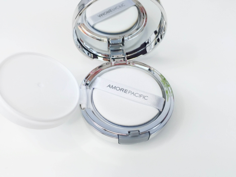 Amore Pacific Cushion Compact