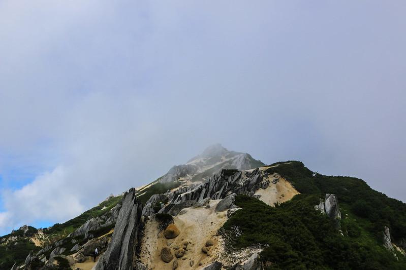 2014-08-02_00802_燕岳.jpg