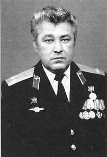 osipovich