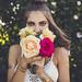 la flor by Julia Trotti