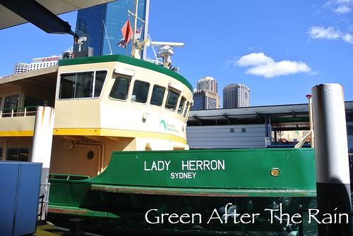 150909c Ferry to Taronga Zoo _014
