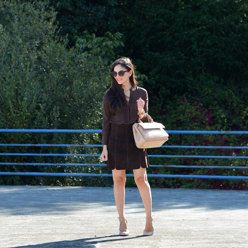 zara_ootd_outfit_como_combinar_falda_serraje_shein_02