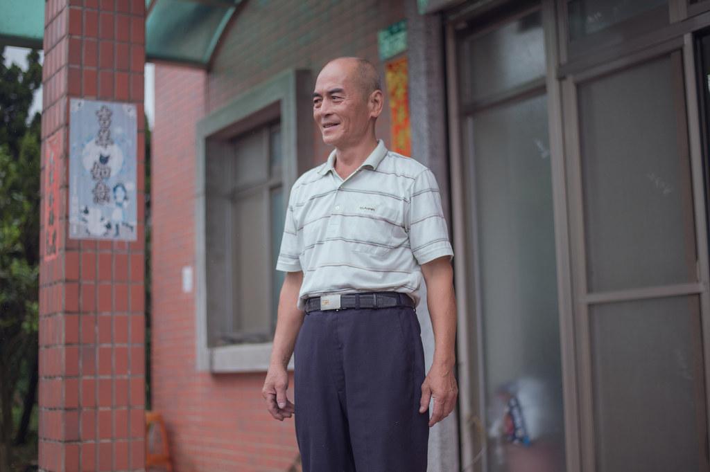 20150704堃棋&麗君-內湖典華婚禮紀錄 (71)