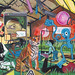 Growing Pains by Brecht Vandenbroucke *