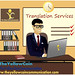 Languages Translation Services in Delhi by shingari.gaurav