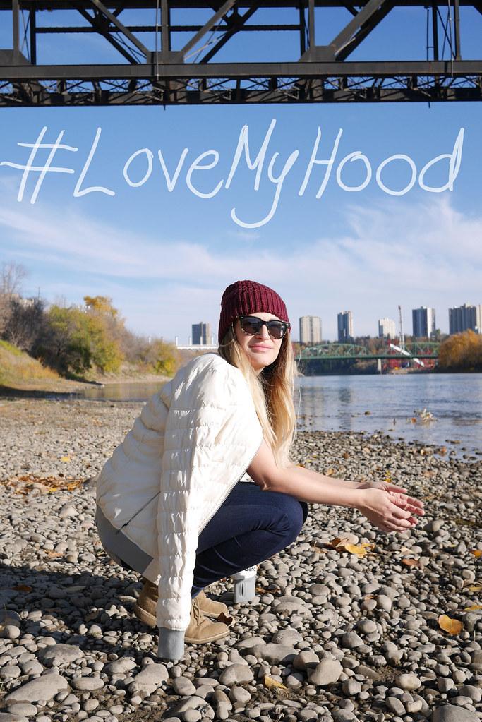 lovemyhood-1