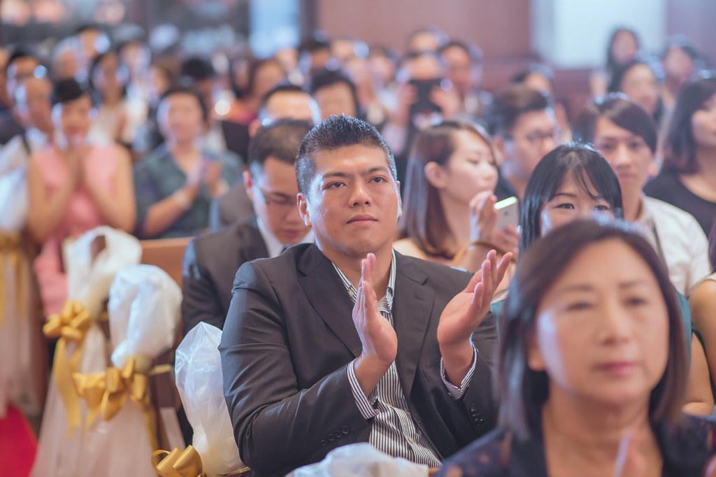 20150621喜來登婚禮記錄 (123)