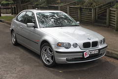 bmw 320(0.0), convertible(0.0), sports car(0.0), automobile(1.0), automotive exterior(1.0), bmw(1.0), executive car(1.0), bmw 3 series (f30)(1.0), wheel(1.0), vehicle(1.0), automotive design(1.0), bmw 3 series compact(1.0), rim(1.0), bumper(1.0), sedan(1.0), personal luxury car(1.0), land vehicle(1.0), luxury vehicle(1.0), vehicle registration plate(1.0), coupã©(1.0),