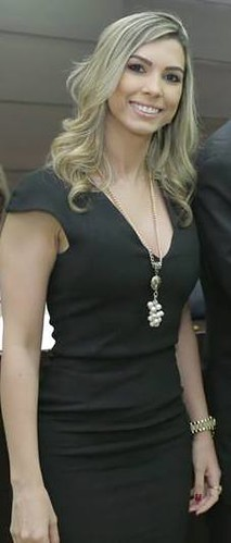 Valeria Manganotti Oliveira