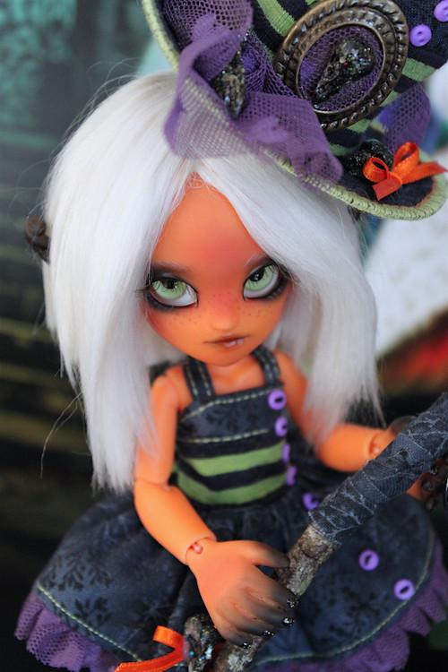 Nouvelle tenue pour ma petite Frost (Butterfly) p7 - Page 4 22463141649_2c6577e720_b