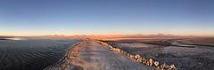 Andes - Región de Antofagasta