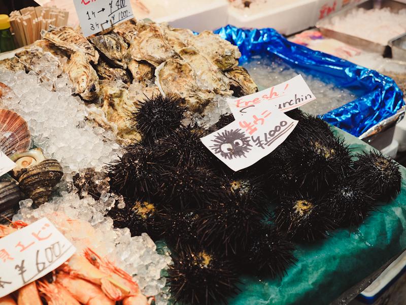 Ichiba-Kuromon-Market-15